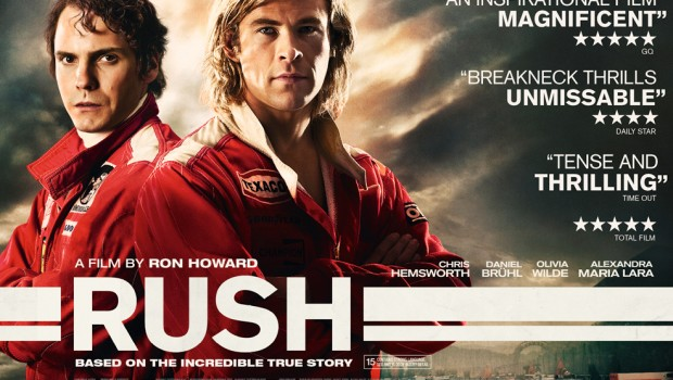 rush-film-movie-poster-620x350